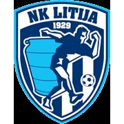 Nogometni klub Litija | že od leta 1929